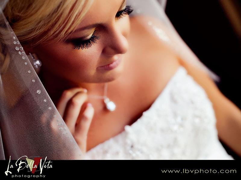 coleman_barcus_wedding07