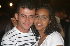 Forrofolia 2009 - Remanso - Bahia (Tovinho Regis) Tags: show people folklore festas povo folclore remanso festasjuninas remansobahia nodadecaju