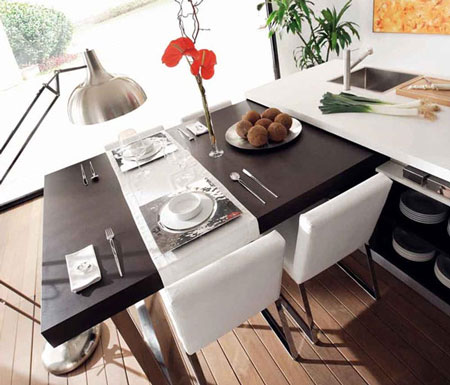 cocina-integrada-3