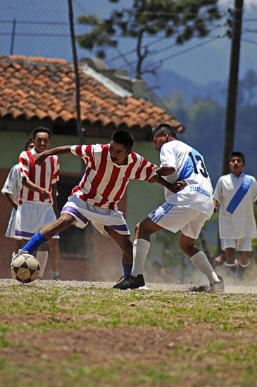 soccerBarrio_005