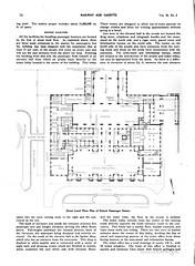 Michigan Central Station Article page 4 (mcsdetroitfriend) Tags: michigan detroit trains depot 1914 preservation michigancentralstation otiselevatorcompany historicaltext railwayagegazette johnsmanvillecompany