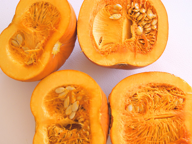 how-to-roast-a-pumpkin-2