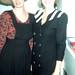 Jan Swift & Sharon Schoonraad  of publicity