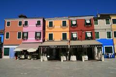2009-07-29 Burano 070