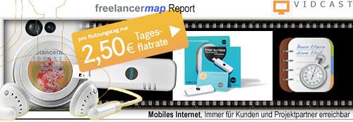 #V011 Mobiles Internet