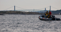 powerboats-3 (gs-photo) Tags: summer sport göteborg europe sailing sweden gteborg