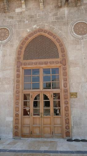 Aleppo 068