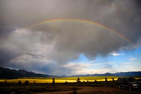 Taylor_Park_Rainbow-1