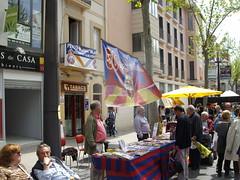Sant Jordi Vilanova Geltru 2010 012
