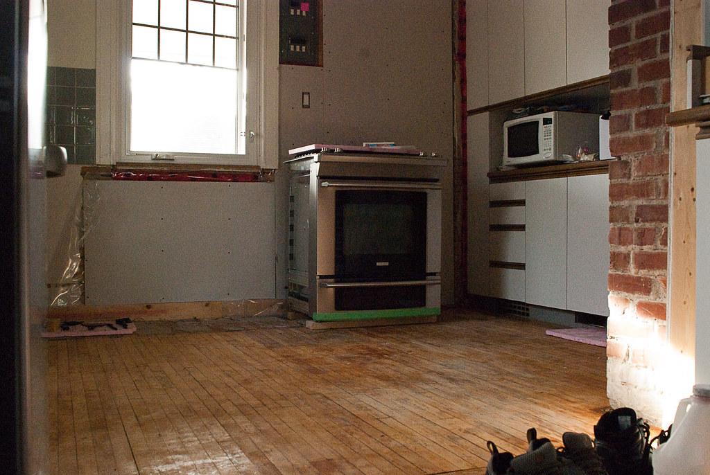 kitchen floor-13
