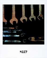 "#Dailypolaroid of 6-5-11 #227 #fb • <a style=""font-size:0.8em;"" href=""http://www.flickr.com/photos/47939785@N05/5701063908/"" target=""_blank"">View on Flickr</a>"