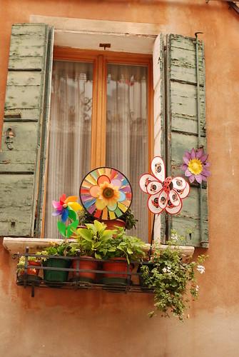 Venice 066
