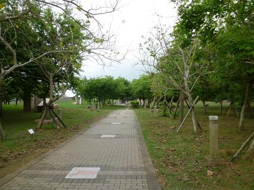 taichung-metropolitan-park-38