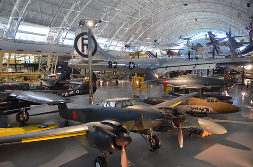 japan plane airplane japanese virginia smithsonian dulles fighter unitedstates martin aircraft massachusetts hurricane hiroshima worldwarii va somerville cherryblossom moonlight irving boeing fairfax bomber kamikaze nationalairandspacemuseum raf hawker nakajima atomicbomb dullesairport chantilly enolagay airandspacemuseum gekko worldwartwo udvarhazy b29 superfortress smithsonianinstitution nuclearweapon stevenfudvarhazycenter hawkerhurricane royalairforce stevenfudvarhazy eyefi b2945mo b29superfortress nakajimaj1n1s yokosukamxy7ohka exif:exposure_bias=0ev exif:exposure=0025sec140 exif:iso_speed=800 exif:focal_length=18mm exif:aperture=f35 j1n1 kugishomxy7ohka camera:make=nikoncorporation mxy7ohka exif:flash=offdidnotfire nakajimahikoki camera:model=nikond7000 nakajimaj1n flickrstats:favorites=1 kugishomxy7ohkacherryblossom22 kawasakiki45 aichim6a exif:orientation=horizontalnormal exif:vari_program=autoflashoff exif:lens=18200mmf3556 exif:filename=dsc0014jpg exif:shutter_count=11529 meta:exif=1350345649