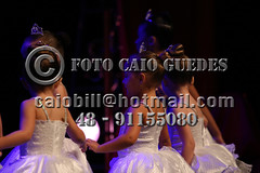 IMG_0514-foto caio guedes copy (caio guedes) Tags: ballet de teatro pedro neve ivo andréa nolla 2013 flocos