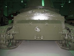 """Fiat M13-40 (6) • <a style=""""font-size:0.8em;"""" href=""""http://www.flickr.com/photos/81723459@N04/13030392395/"""" target=""""_blank"""">View on Flickr</a>"""