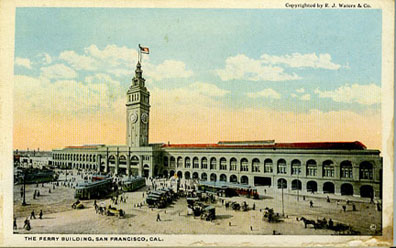 san_francisco_postcard_tatteredandlost