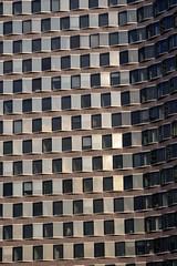 Escher again (jmvnoos in Paris) Tags: windows paris france building window architecture skyscraper buildings nikon skyscrapers fenêtre immeuble fenêtres d300 gratteciel immeubles jmvnoos