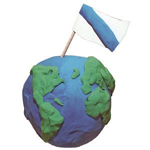 Planetaki dos EDLG