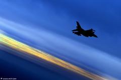 Viper leader Israel Air Force (xnir) Tags: israel israeliairforce iaf aviation idf air force aircraft outdoor defence חילהאווירחיל האוויר israelairforce flight generaldynamics lockheedmartin f16 fightingfalcon falcon viper