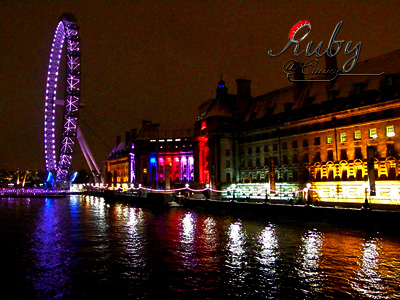 london eye_02