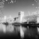 Moscow Novodivichi 2 thumbnail