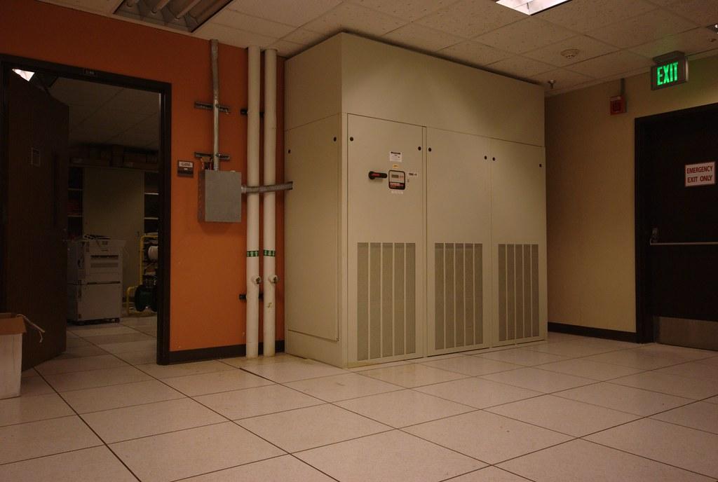 Room Air Conditioner Casement Windows