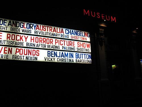 Museum Lichtspiele