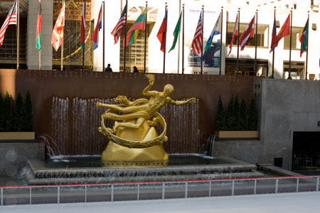 New-York_Feb022009_0125web