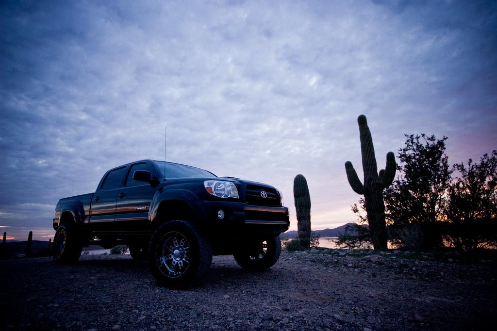 JD_Truck_-31