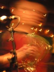 todd tambourine (heartmath) Tags: pop ios popmusic cuneiform nursewithwound progrock experimentalmusic thrilljockey complacency skingraft haflertrio danburke oliviablock illusionofsafety cheeraccident afextwin