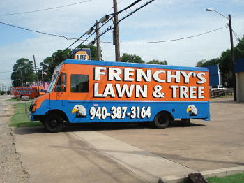 frenchystruck_1