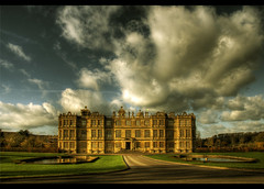 Longleat.. (jetbluestone) Tags: house bath longleat hdr aplusphoto theunforgettablepictures