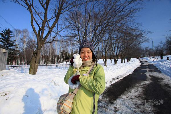 2009北海道-D5-3-旭山動物園_86.jpg