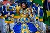 _DSC8626 (Gabriel Morosan) Tags: vancouverbc chinesenewyearparade yearoftheox vancouverchinatown