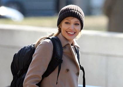 Angelina Jolieの画像57237