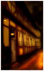 Old Pub (mschaefer38) Tags: buildings experiment otw