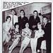 TV Week - TVW Personalities in 1962