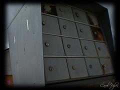 Local Mailbox