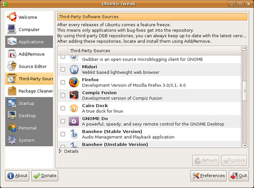 Screenshot-Ubuntu Tweak-5