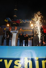 DSC_7802 (RufiOsmani) Tags: macedonia change albanian elections 2009 kombi osmani gostivar rufi shqip flamuri maqedoni gjuha rufiosmani zgjedhje ndryshime politike
