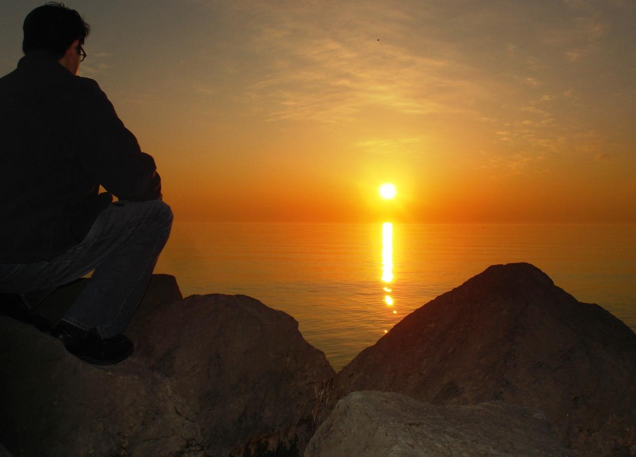 Sunrise 13021 065ii