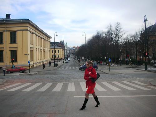 Oslo creamy taste of spring #9