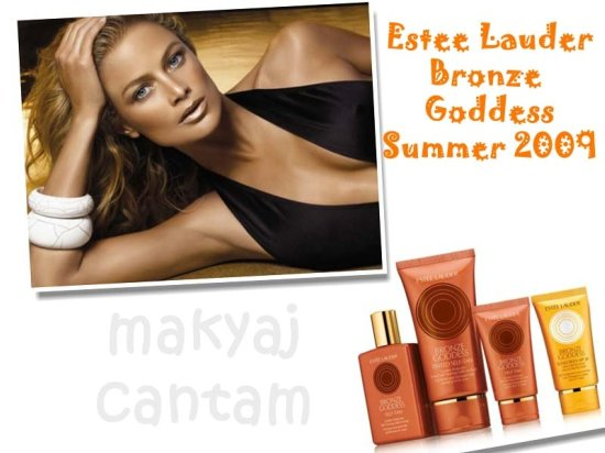 estee_lauder_bronze_goddess_koleksiyonu_1