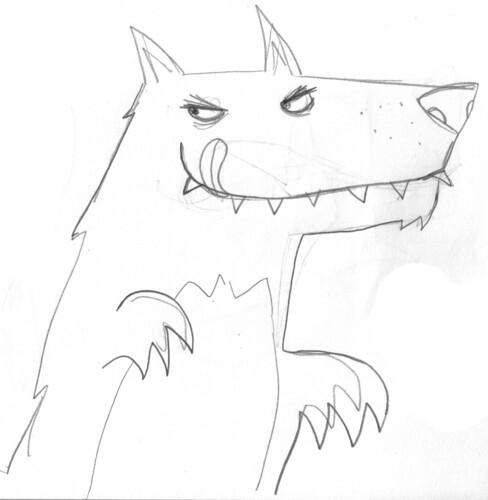 roughwolf