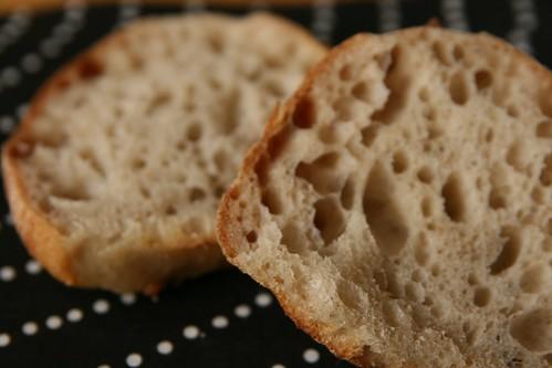 Perfekt bröd