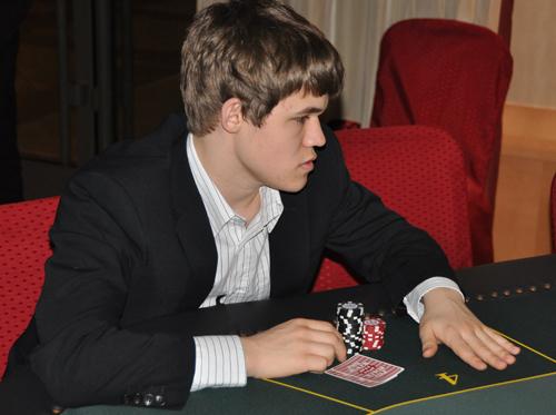 carlsen_poker