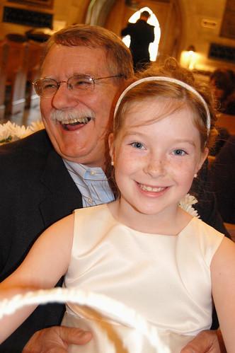 tay and granddad
