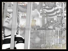 103.Gwen Stefani - The Sweet Escape [Getnakedd]