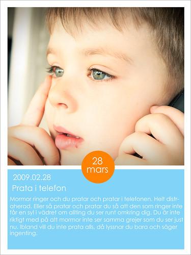 28mars2009,Leo6